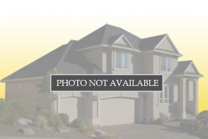 770 Verona, 20001786, Lincoln, Detached,  sold, Realty World - Next Generation