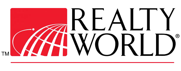 Realty World - Next Generation